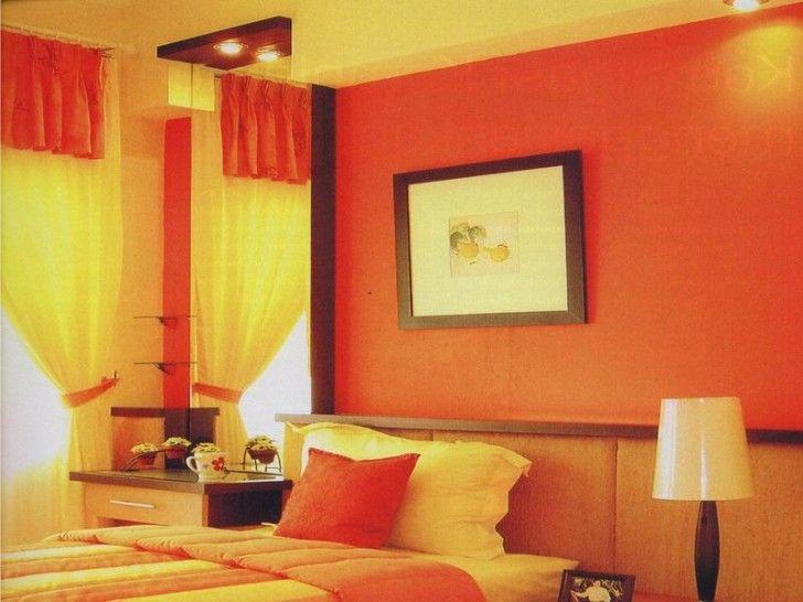 Best House Paint Interior Design Ideas ~ http://lovelybuilding.com ...
