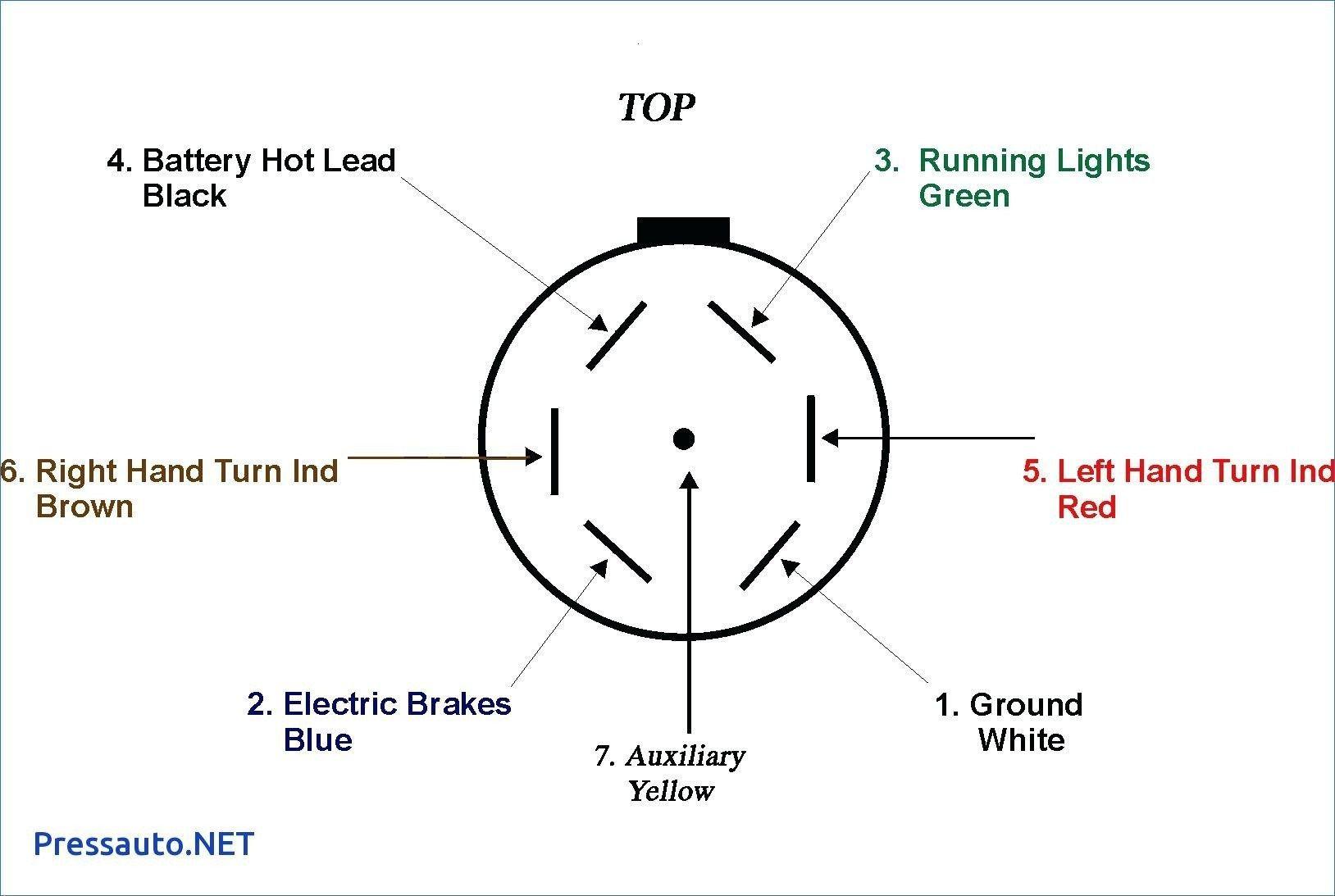 Hopkins Trailer Plug Wiring Diagram.html