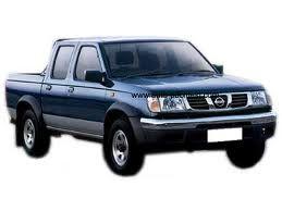 engine nissan pickup body repair manual 1998 1999 2000 2001 nissan rh pinterest com 2002 Nissan Frontier 1999 nissan frontier repair manual free download
