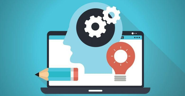 Global Microlearning Platforms Market Latest Trend, Growth, Size,  Application & Forecast 2025 in 2020 | Learning and development, Flashcards,  Development