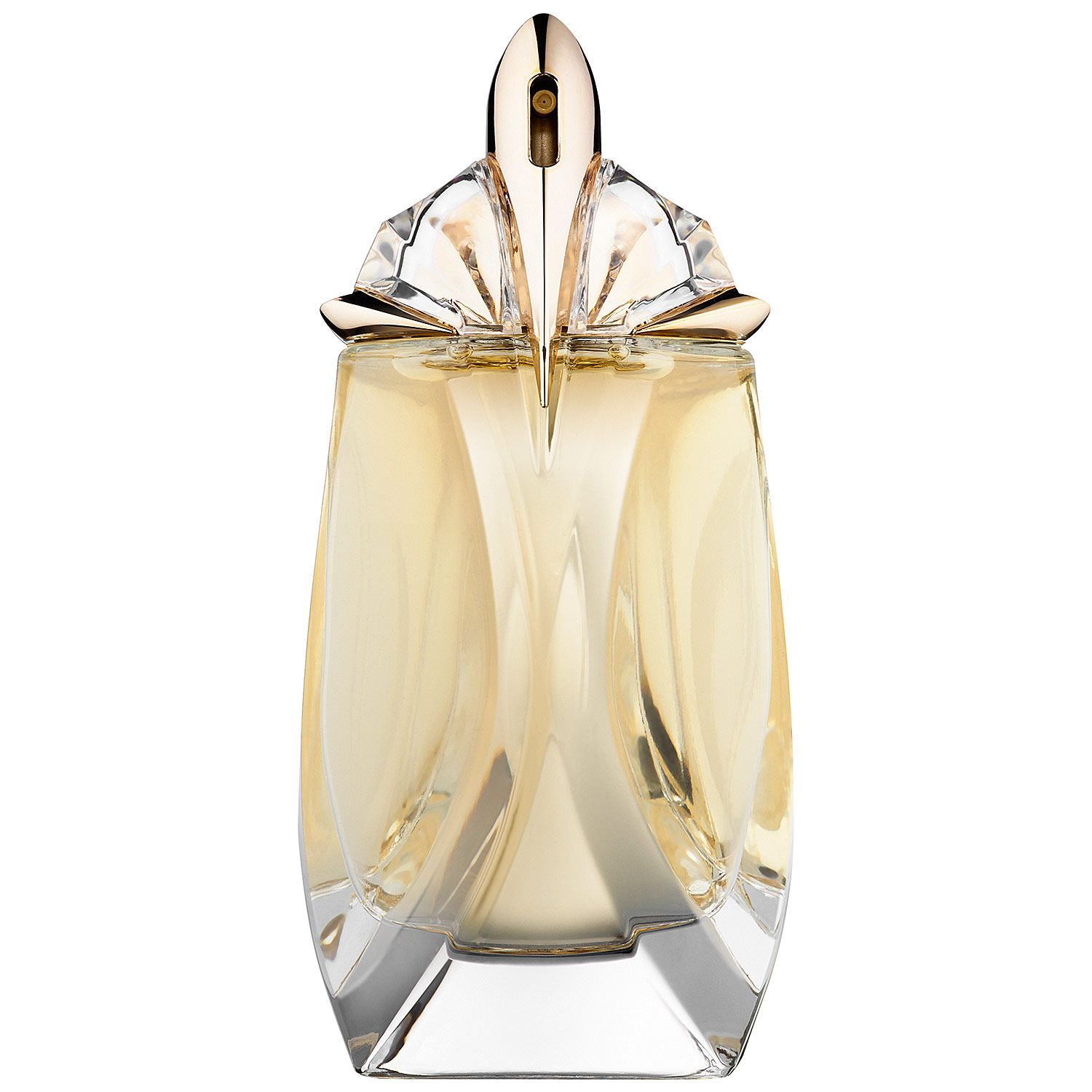 New At Sephora Thierry Mugler Alien Eau Extraordinaire Perfume