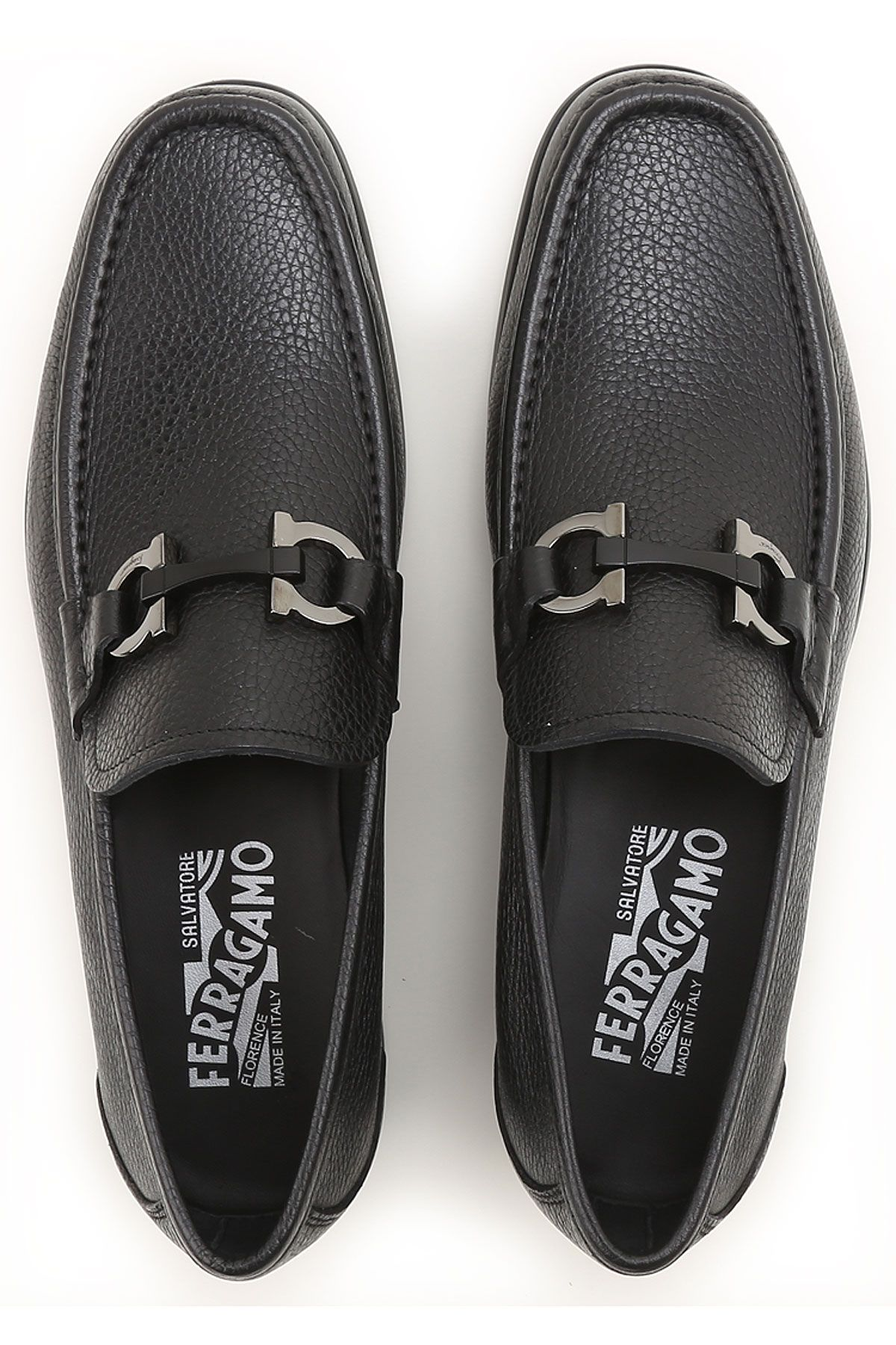 67c475f3 SALVATORE FERRAGAMO Zapatos Casuales, Estilo De Brooklyn, Calzado  Masculino, Salvatore Ferragamo, Vestido