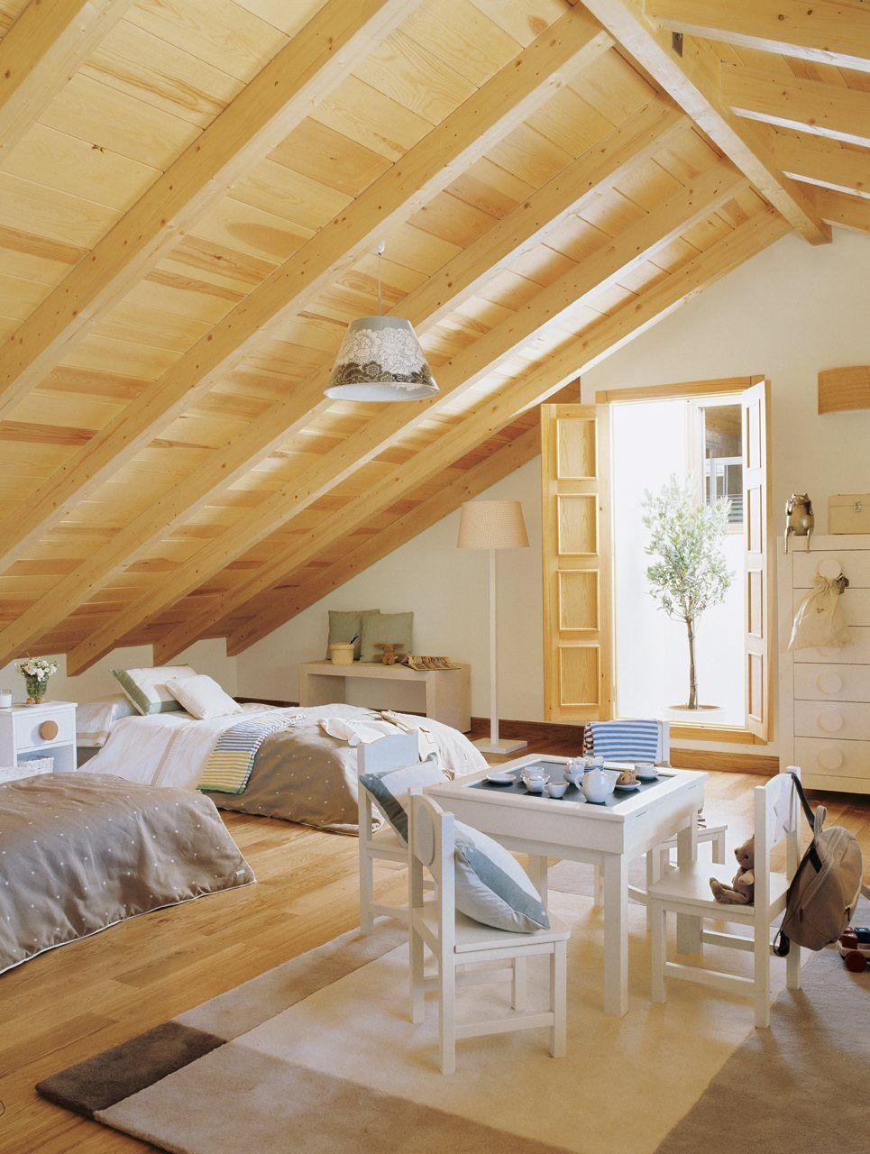 Peques En La Buhardilla Asturias Pinterest Estancias Vivir  # Muebles Reto Asturias