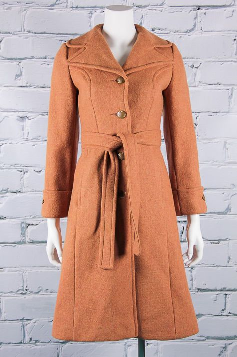 US $88.00 in Clothing, Shoes & Accessories, Vintage, Women's Vintage Clothing