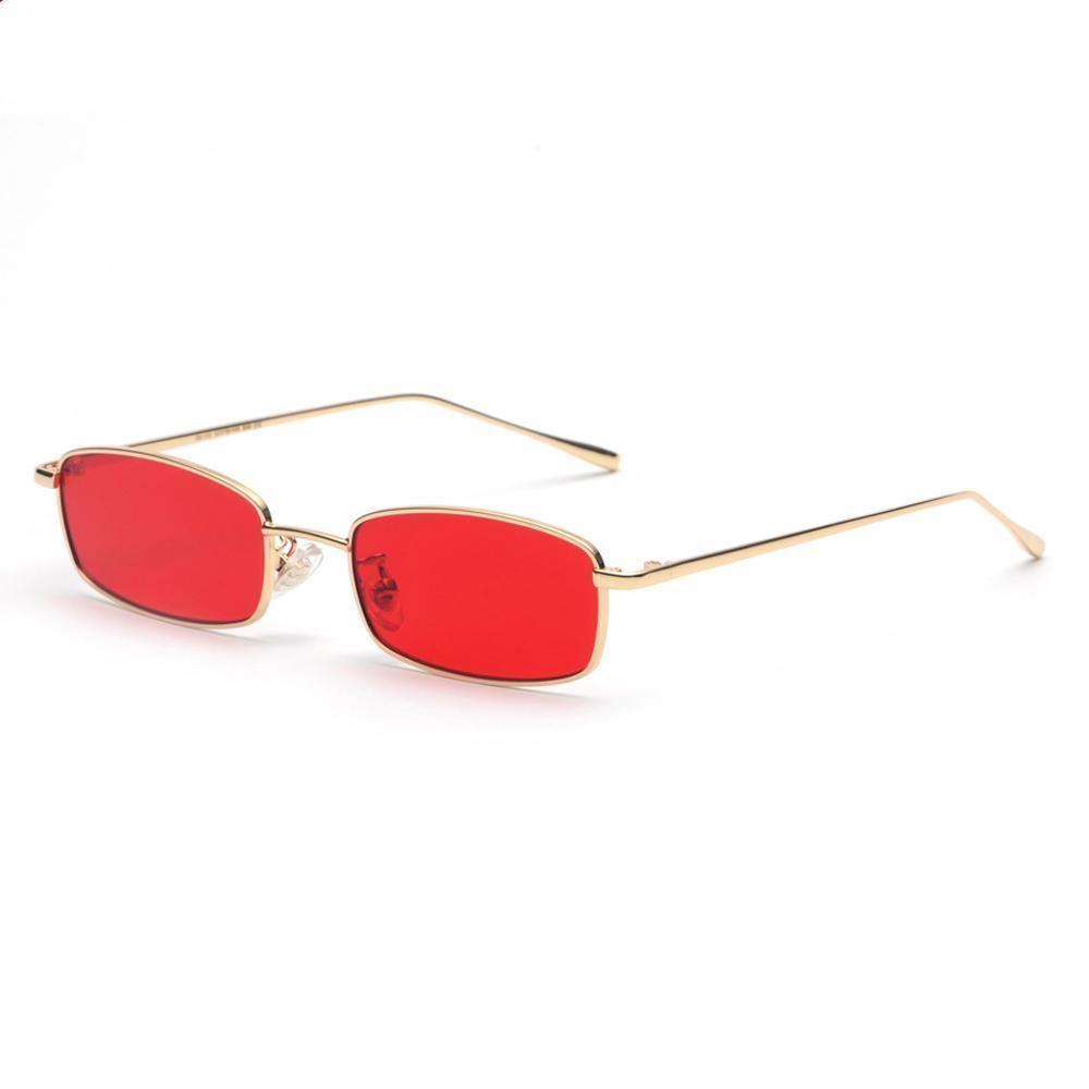 31004247ad Eyewear Type  Sunglasses Item Type  Eyewear Lens Width  51mm Department  Name  Adult Lenses Optical Attribute  Gradient