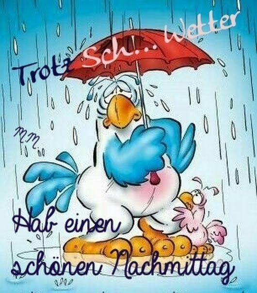 10 Dinge Die Du Bei Regen In Berlin Machen Kannst Prinz