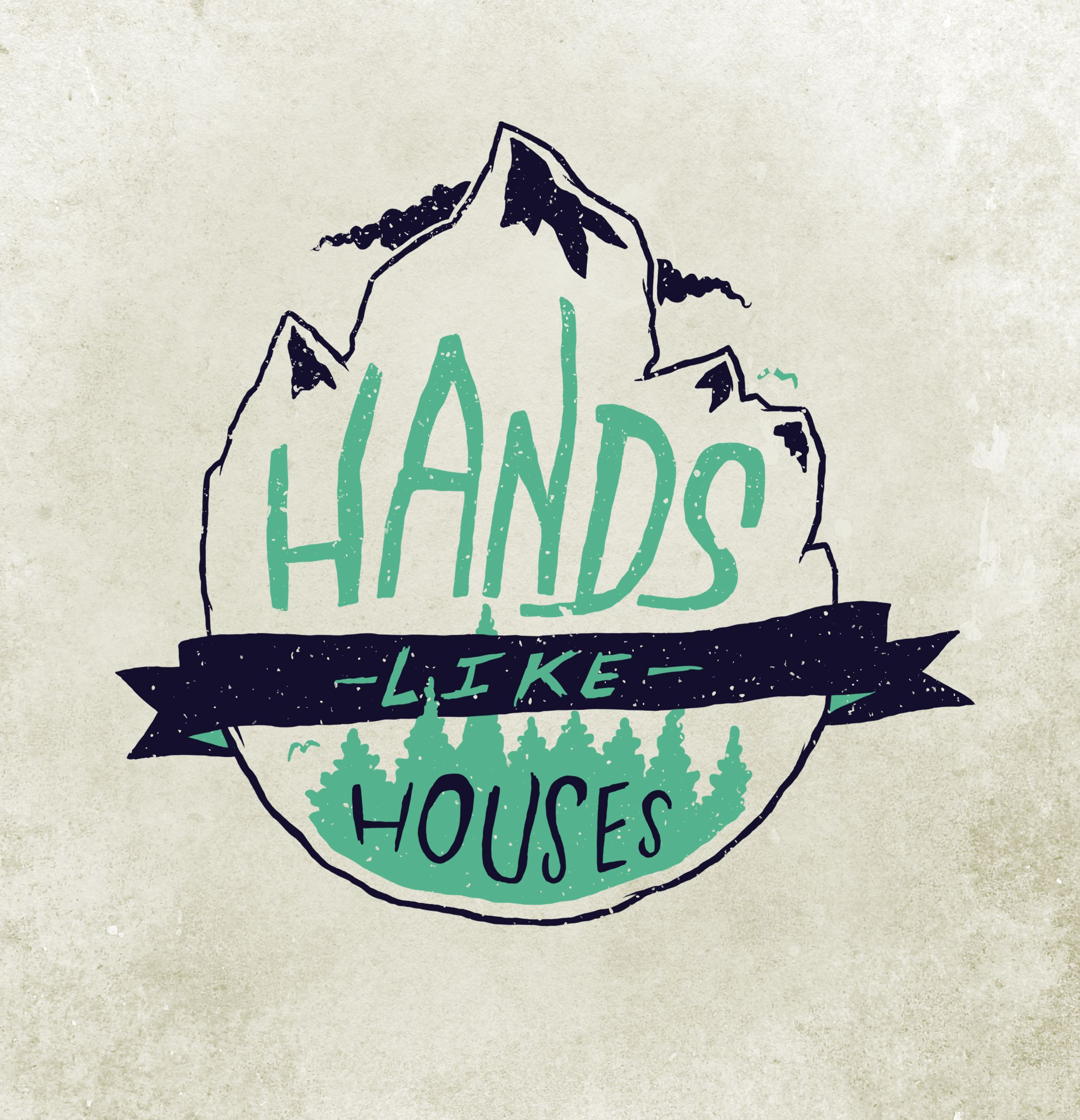 unimagine hands like houses handslikehouses outfit