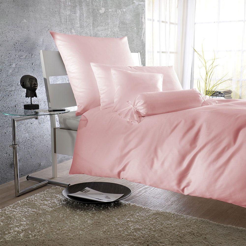 Pin Auf Uni Bettwasche Bettwaren Shop Traumschlaf