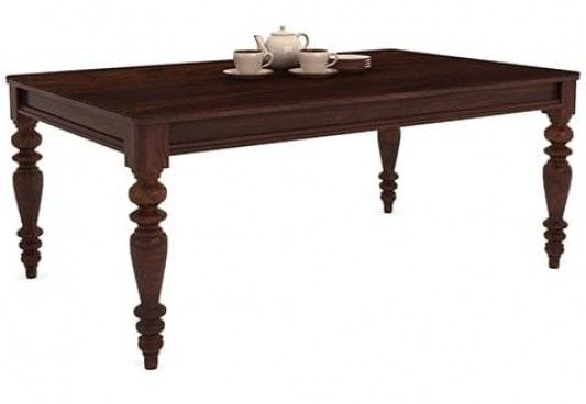 Pune Dining Tables Dining Table Wooden Dining Tables Dining