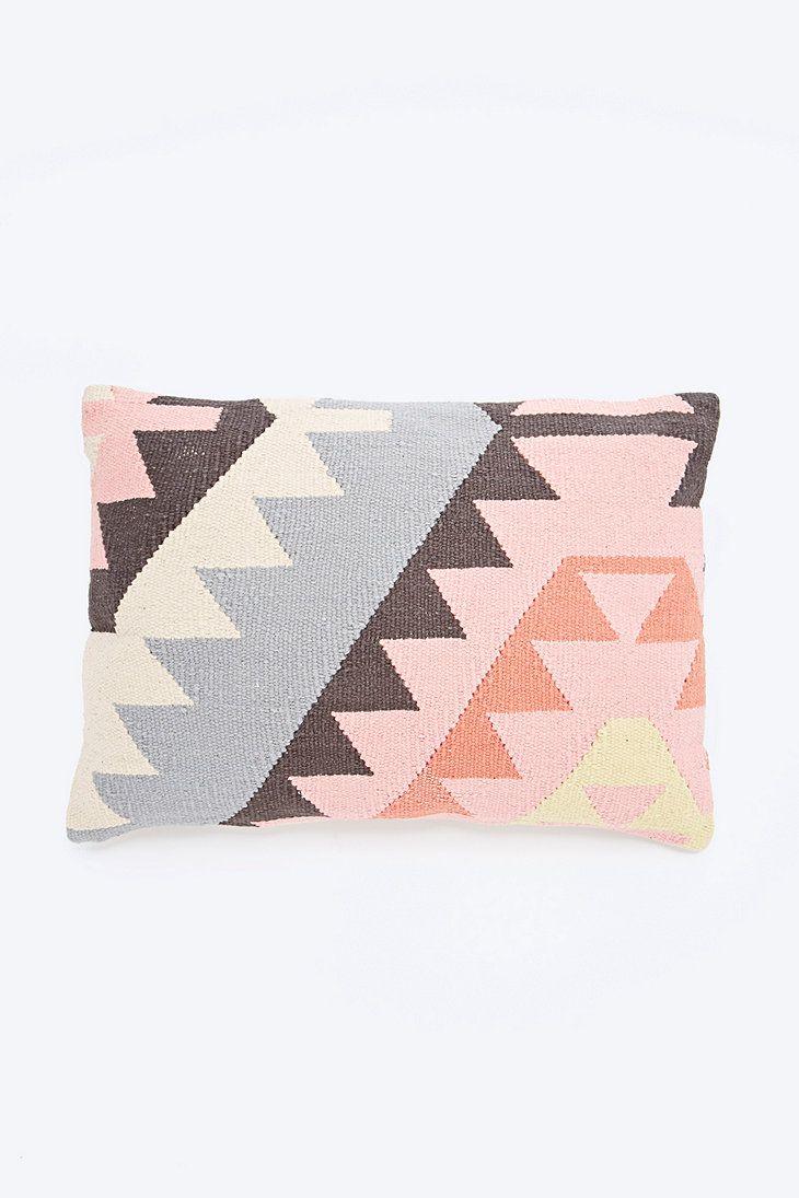 Tepec Cushion | bonito.... | Pinterest