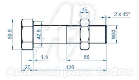 Autocad Para Todos 100 Practico Ejercicios Avanzados Desarrollados De Autocad Dibujo Geometrico Ejercicios De Dibujo Arte Y Matematicas