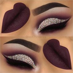 Best Eye Pencil | Cream Glitter Eyeshadow Palette | A Good Eyeliner 20190922 - September 22 2019 at 12:14PM #goodeyeliner