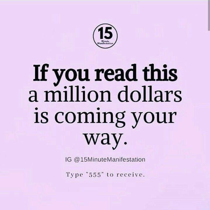 millionaire manifest E-book, secret book, Affirmat