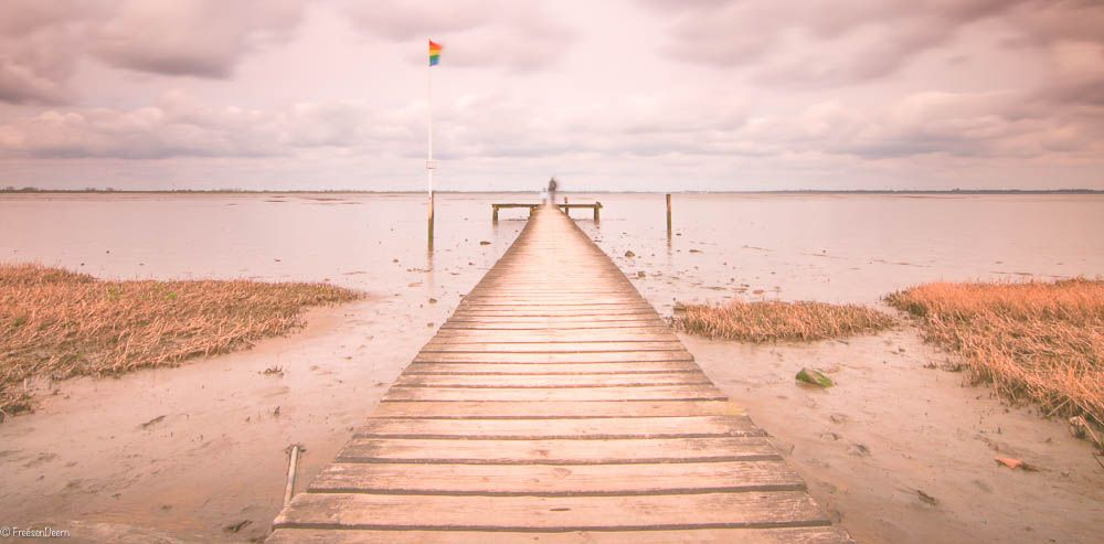 Friesland-Fotografie