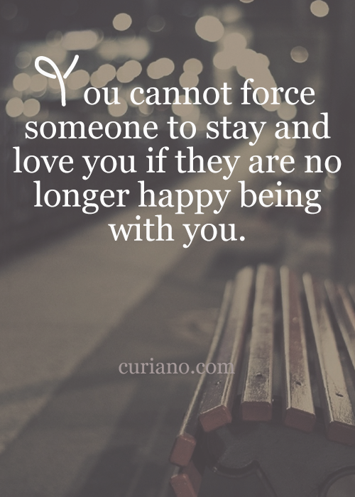 Curiano Quotes Life Life Quotes Quotes Inspirational Words