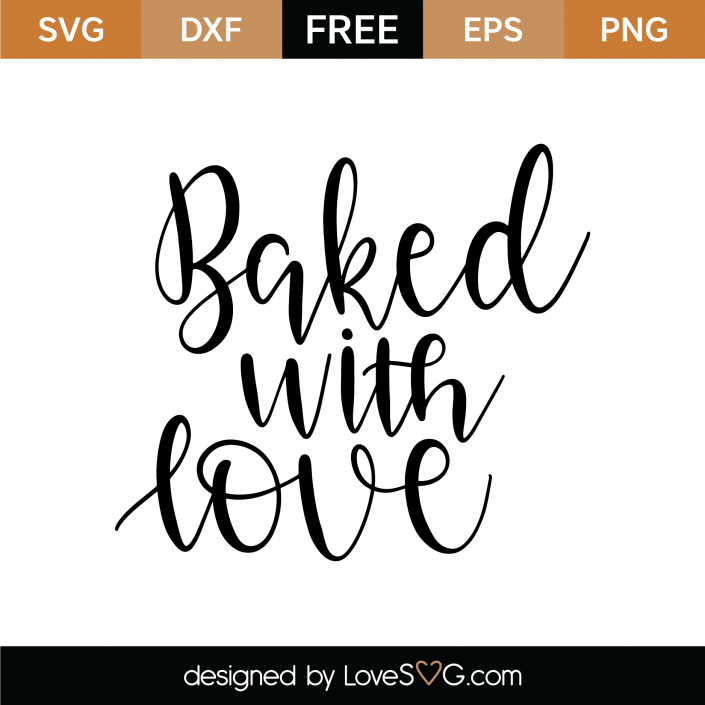 Download Pin on craft fair svgs