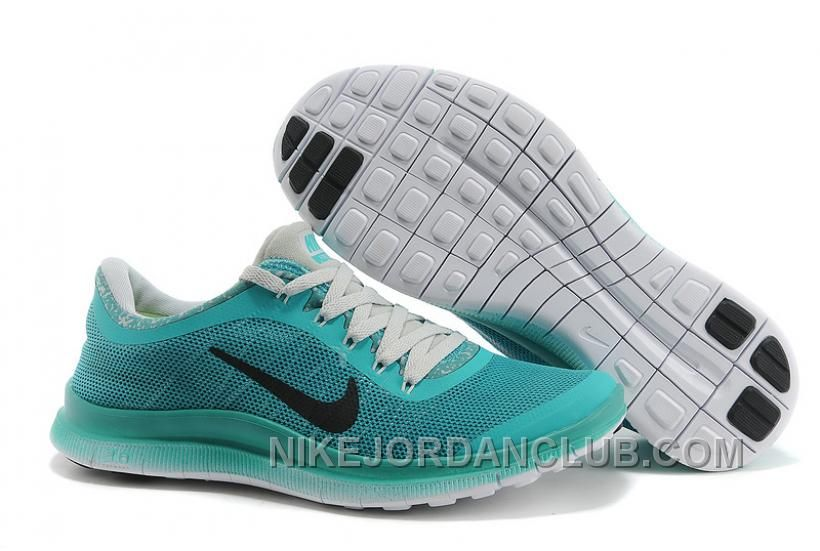 low priced 23752 5c513 2014 Nike Free EXT Running Shoes For Women blue black on sale,for Cheap