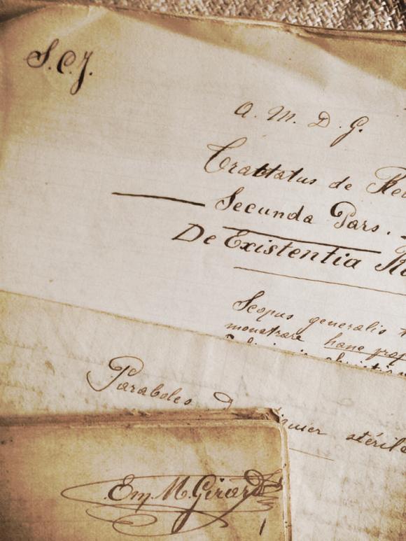 75 Note & Letters | Old treasures... | Pinterest | Für dich und Post