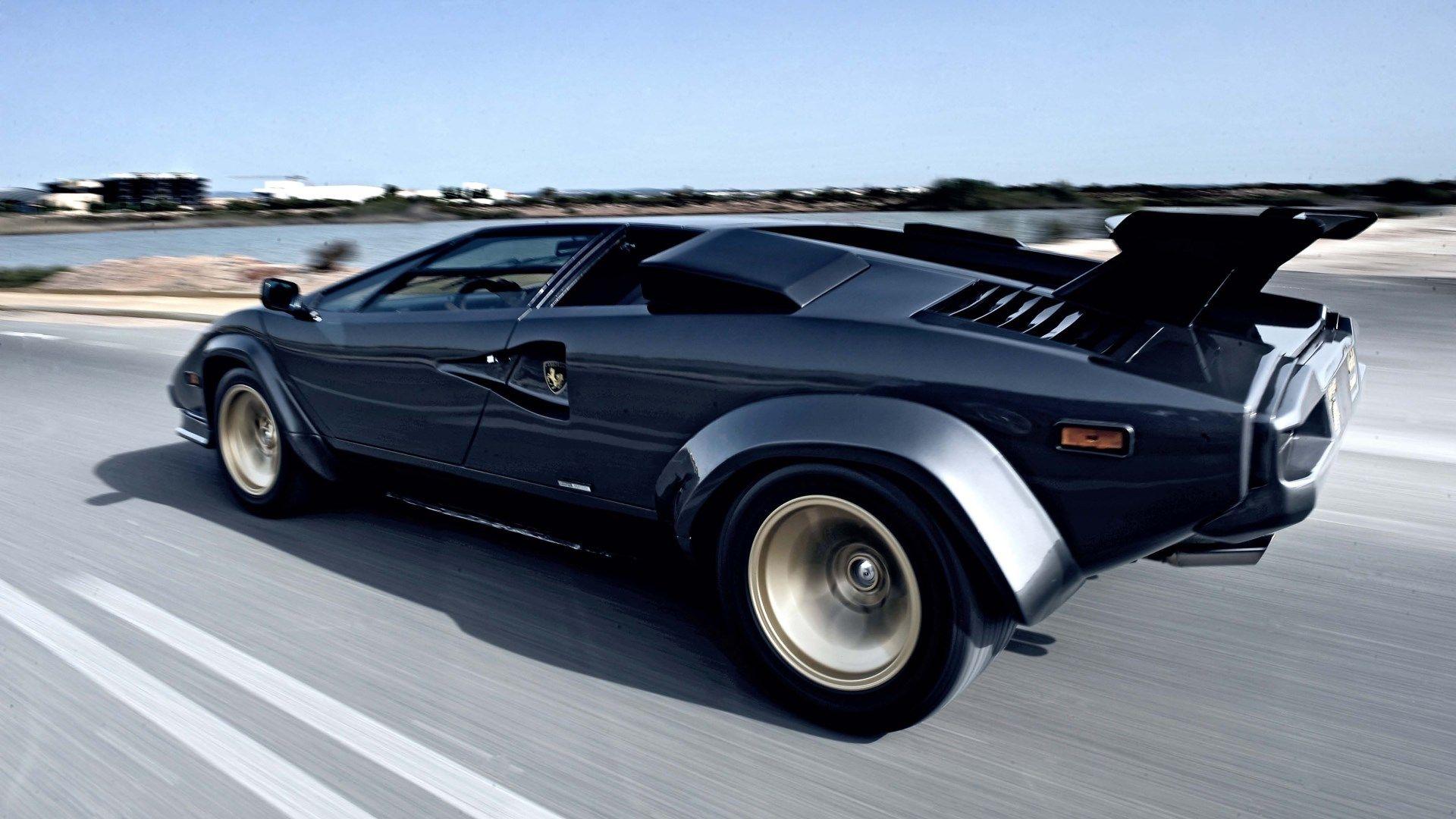 7cb4156ebb88e4bfc6729129fdfa614b Exciting Lamborghini Countach Nfs Most Wanted Cars Trend