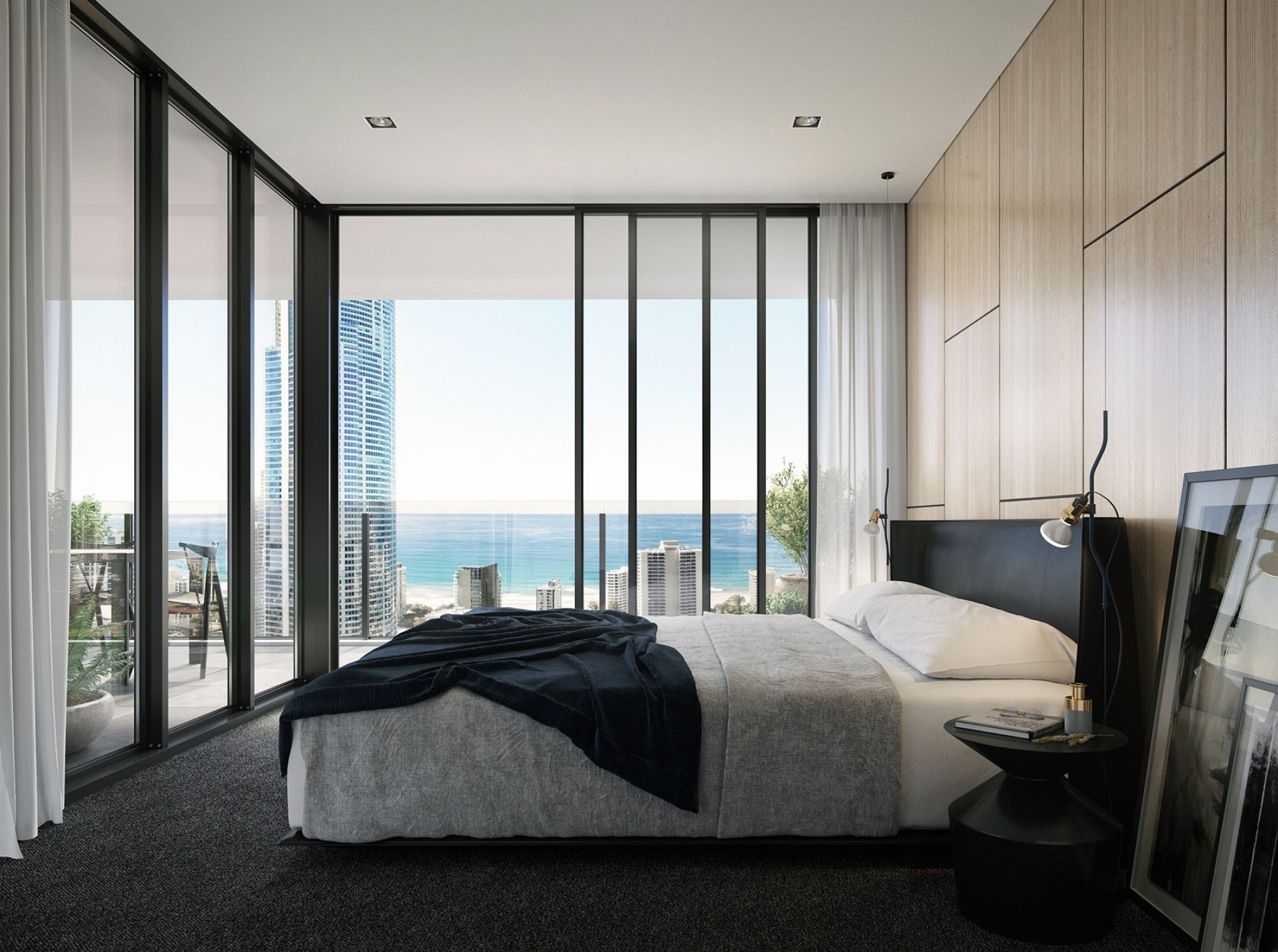cgarchitect professional 3d architectural visualization user community bedroom design concept - Bedroom Design Concepts