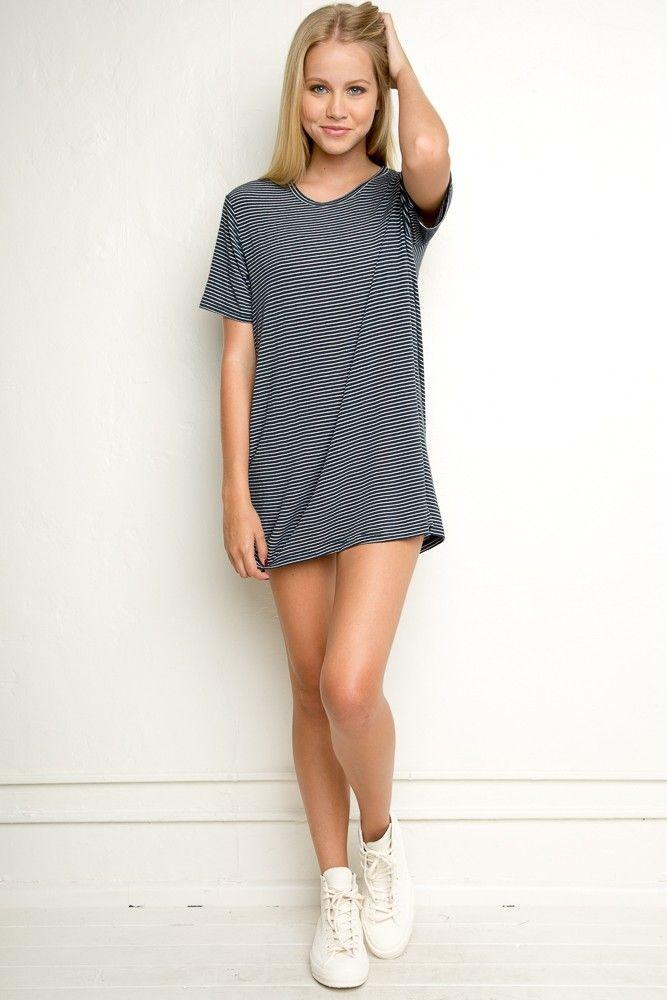 35daa8f0e0 Brandy ♥ Melville | Luana Top - Clothing | Closet | Fashion outfits ...