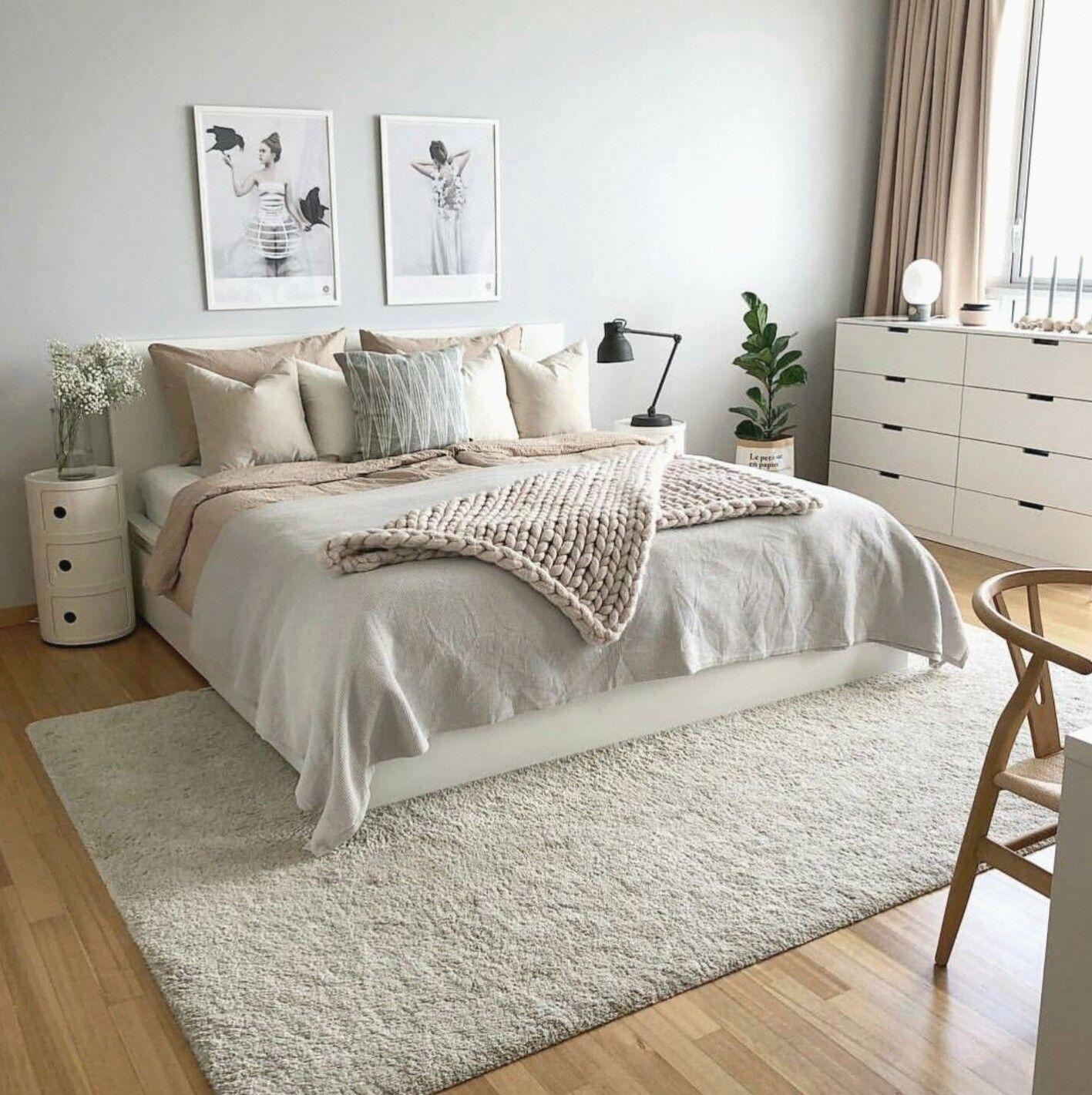 28+ Bedroom furniture for women ideas in 2021