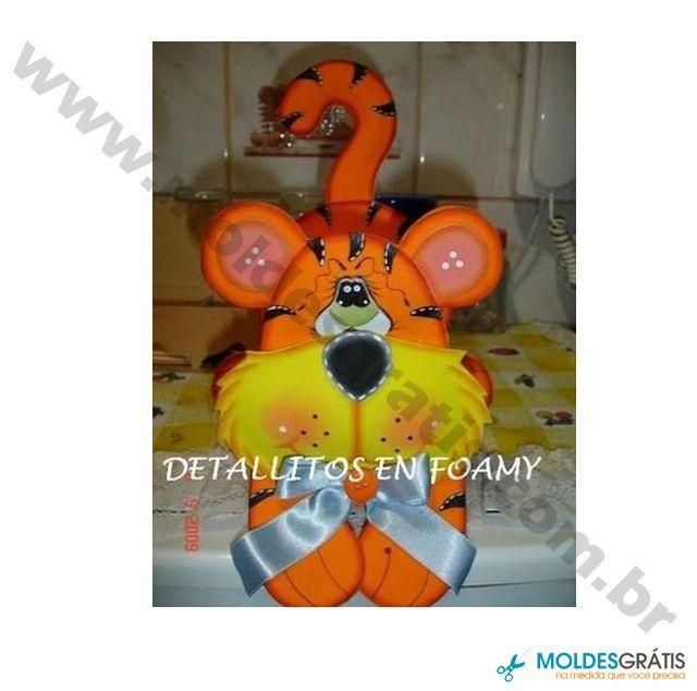 tigre 1de2