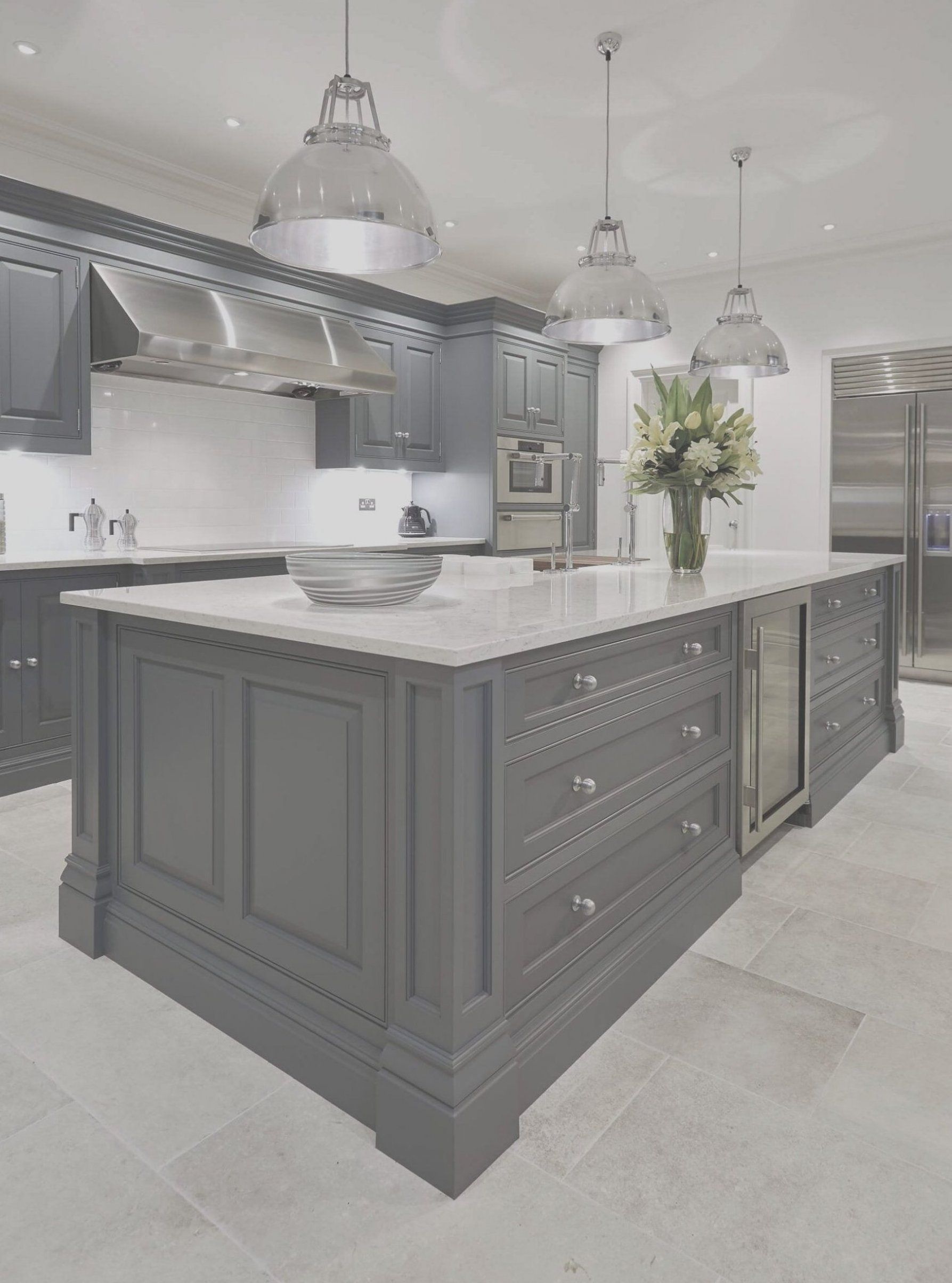 Kitchen Design Grey Grey Wash Kitchen Cabinets Grey Modern Kitchen Design Grey Kitchen In 2020 Modern Kitchen Design Grey Grey Kitchen Designs Kitchen Remodel Small