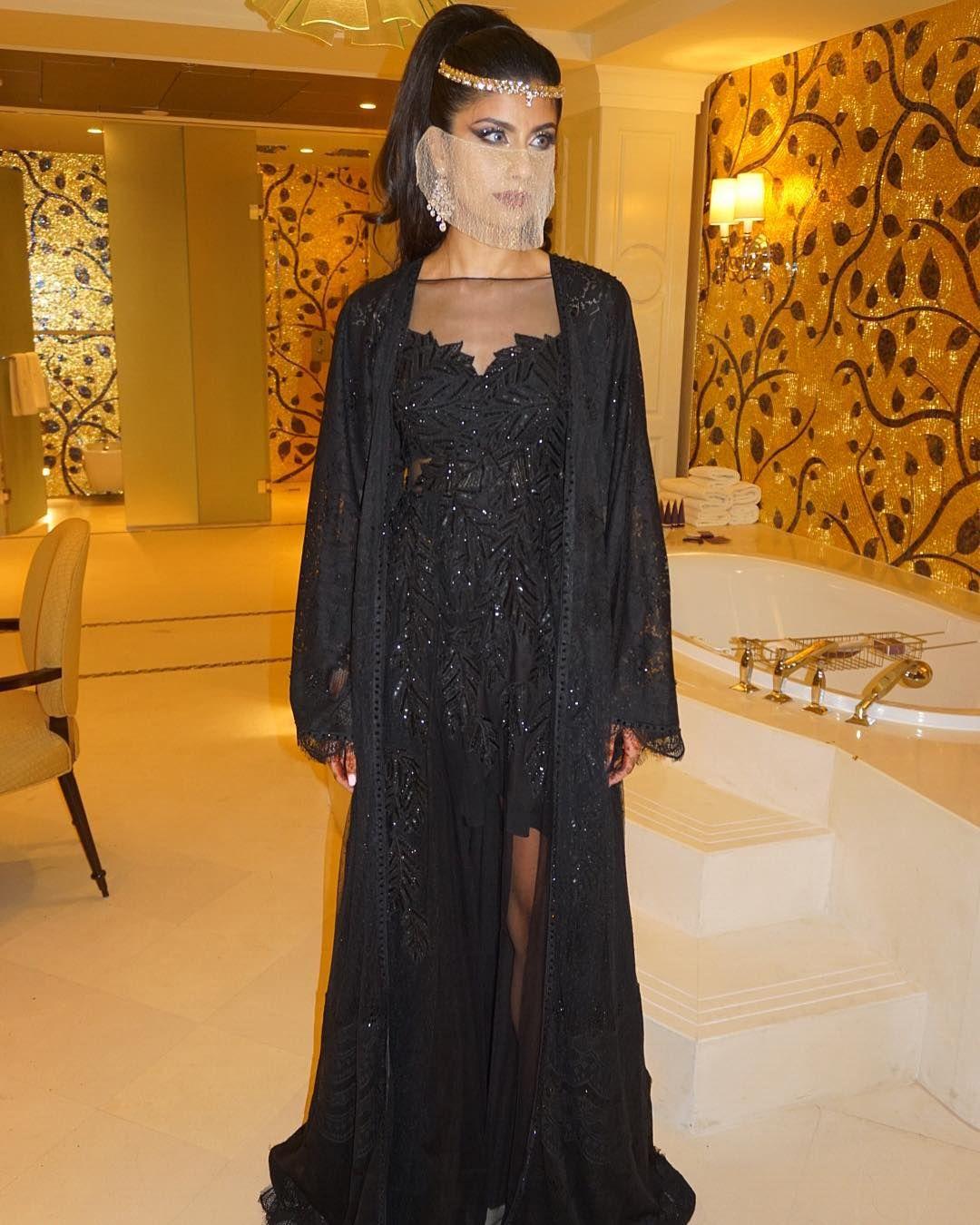 arabian nights theme party dress – Fashion dresses  |Arabian Nights Theme Party Dress