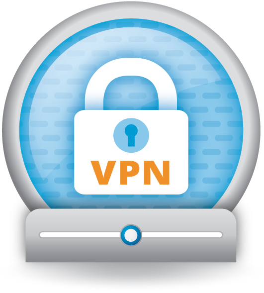7cb477a3c24322f3ab1f74f0cb4d7732 - How To Find Vpn Ip Address On Mac