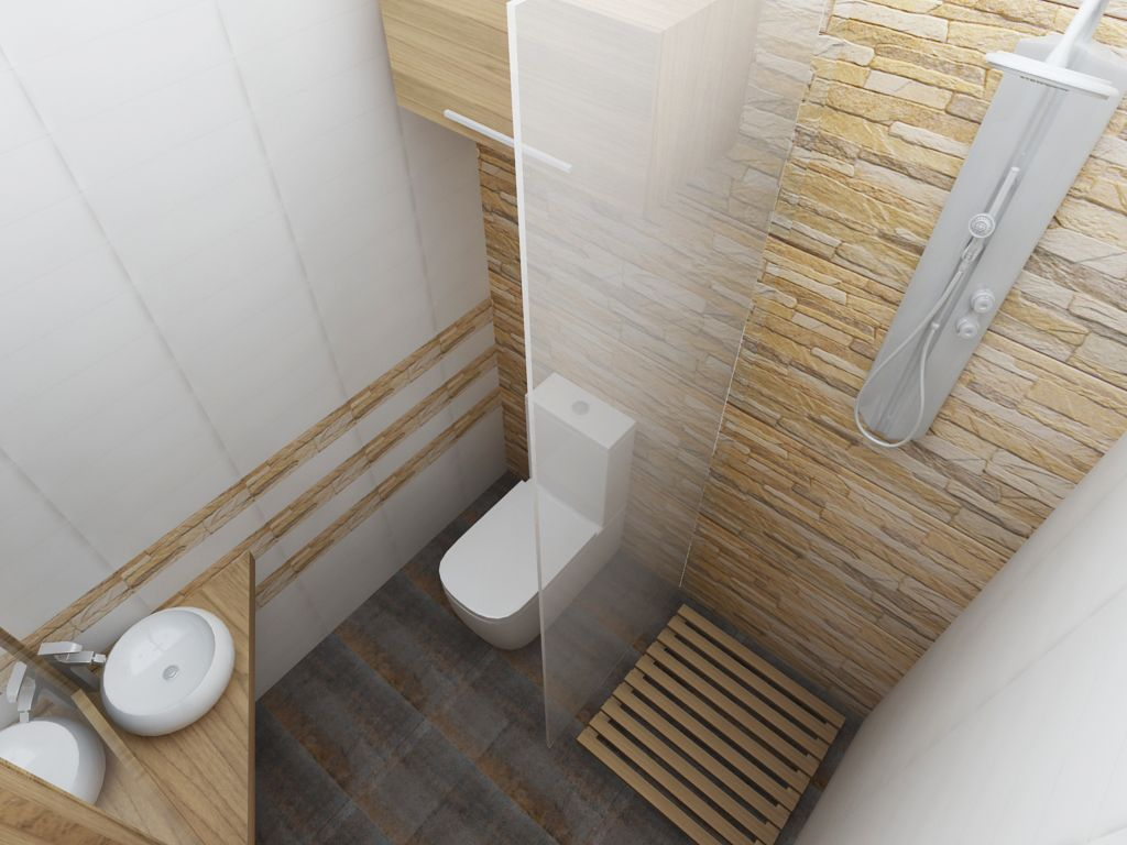 Amenajare Baie Apartament Căutare Google With Images Băi