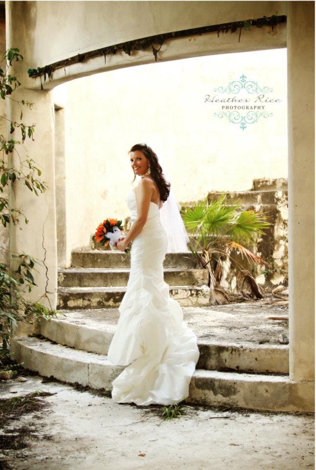 www.heatherricephotography.com  Secrets Maroma Beach Resort  Mayan Riviera  @Dreamscape Travel Group, Llc. ..#DreamscapeTravelGroup @DreamscapeVac4U Let Dreamscape Travel Group help plan your next destination wedding, honeymoon or vacation getaway, Call 224 265 0197 Certified Sandals Specialist and Honeymoon & Destination Wedding Specialist  ---  2 Mid America Plaza, Suite #800, Oakbrook Terrace, IL. 60181
