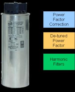 Frako Capacitor Line For Power Quality Equipment Https Www Alliedindustrialmarketing Com Frako Capacitor Line Capacitor Power Line