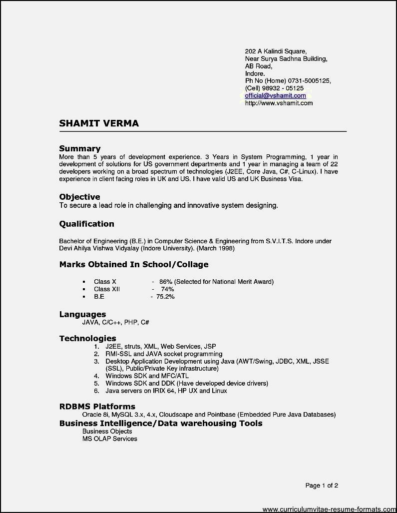 Cv Format For B Sc Nursing Resume Template Cover Letter Image Result For Resume Template Nursing Resume Template Student Resume Nursing Resume