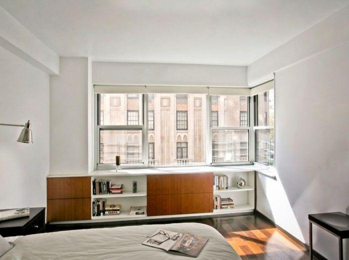 25 Heizkörperverkleidung Ideen für Ihr wohnliches Zuhause Pinterest - wohnzimmer weis holz