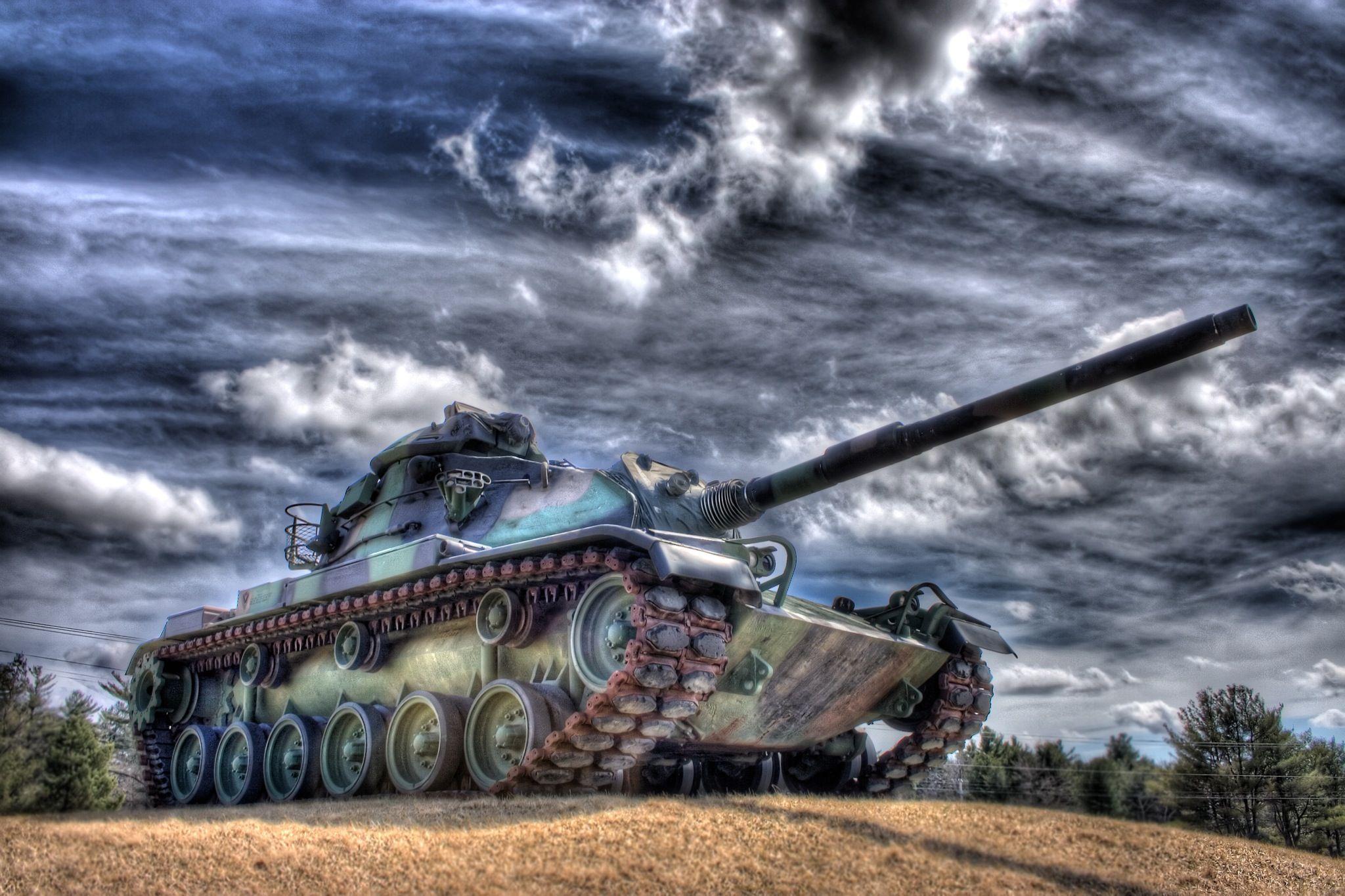 HDR Tank Tank wallpaper, World of tanks, Tank