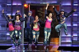 Blueprint cru recherche google dance pinterest dancing blueprint cru recherche google malvernweather Choice Image