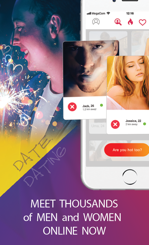 Online flirt kostenlos