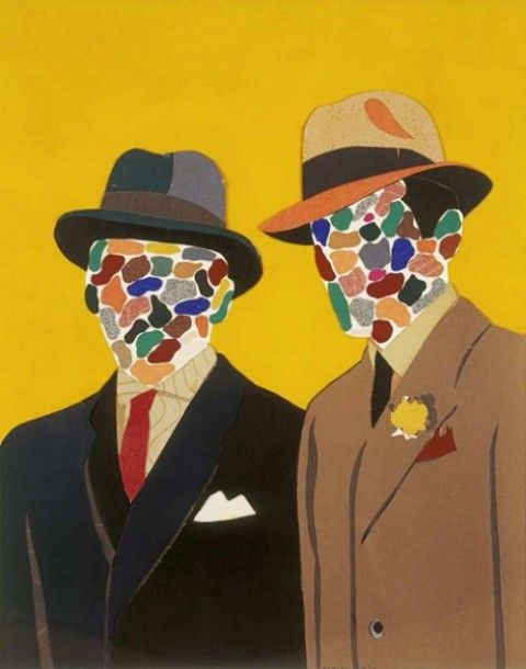 Eduardo Arroyo Eduardo Arroyo Painting Pinterest Pop art Illustrations and