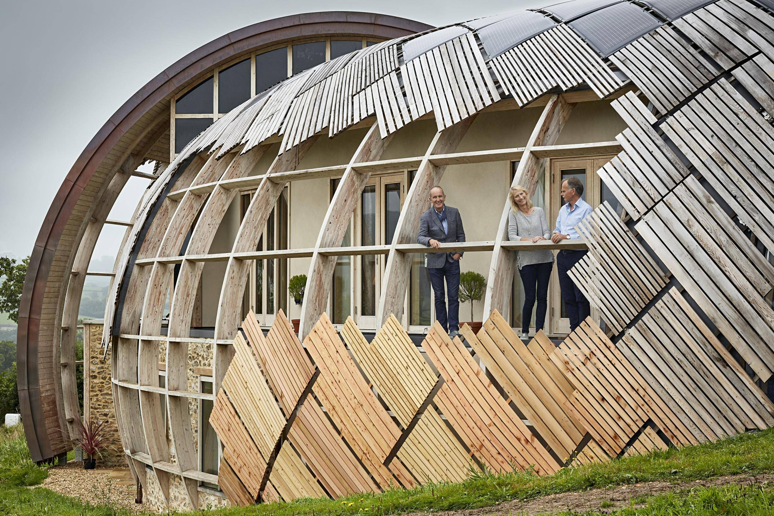 inside the somerset coiled snake house that left kevin mccloud