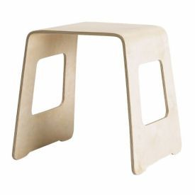 Astonishing Look Ikea Benjamin Stool Hack Ikea Wooden Stool Ikea Stool Ncnpc Chair Design For Home Ncnpcorg