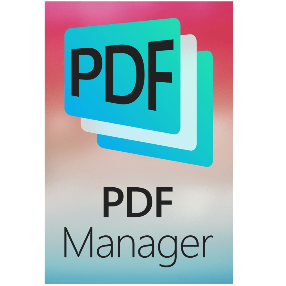 Get PDF Manager For Windows 10 For Free (Normally $29.99