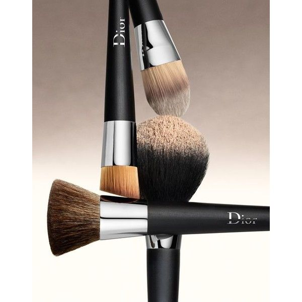 Dior Beauty Makeup ❤ liked on Polyvore featuring beauty products, makeup, christian dior, christian dior makeup and christian dior cosmetics
