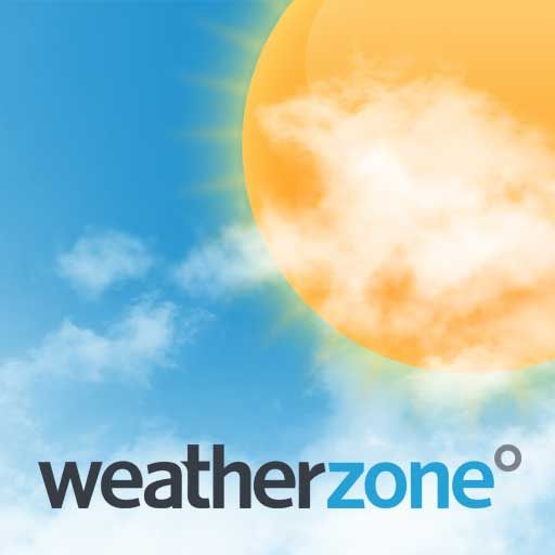 Weatherzone perth