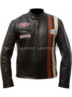 Cinch Boys/' Subtle Brown Printed Bonded Jacket MWJ7480004  SALE!!
