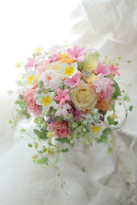 Pin de رجاء ربي en زهور وعطور | Pinterest