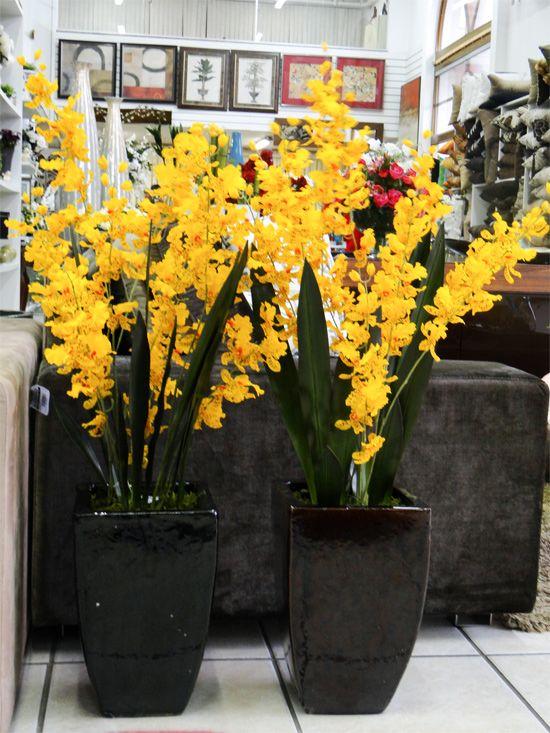 Blog Valdinei Completa A Sua Vida Arranjo De Flores