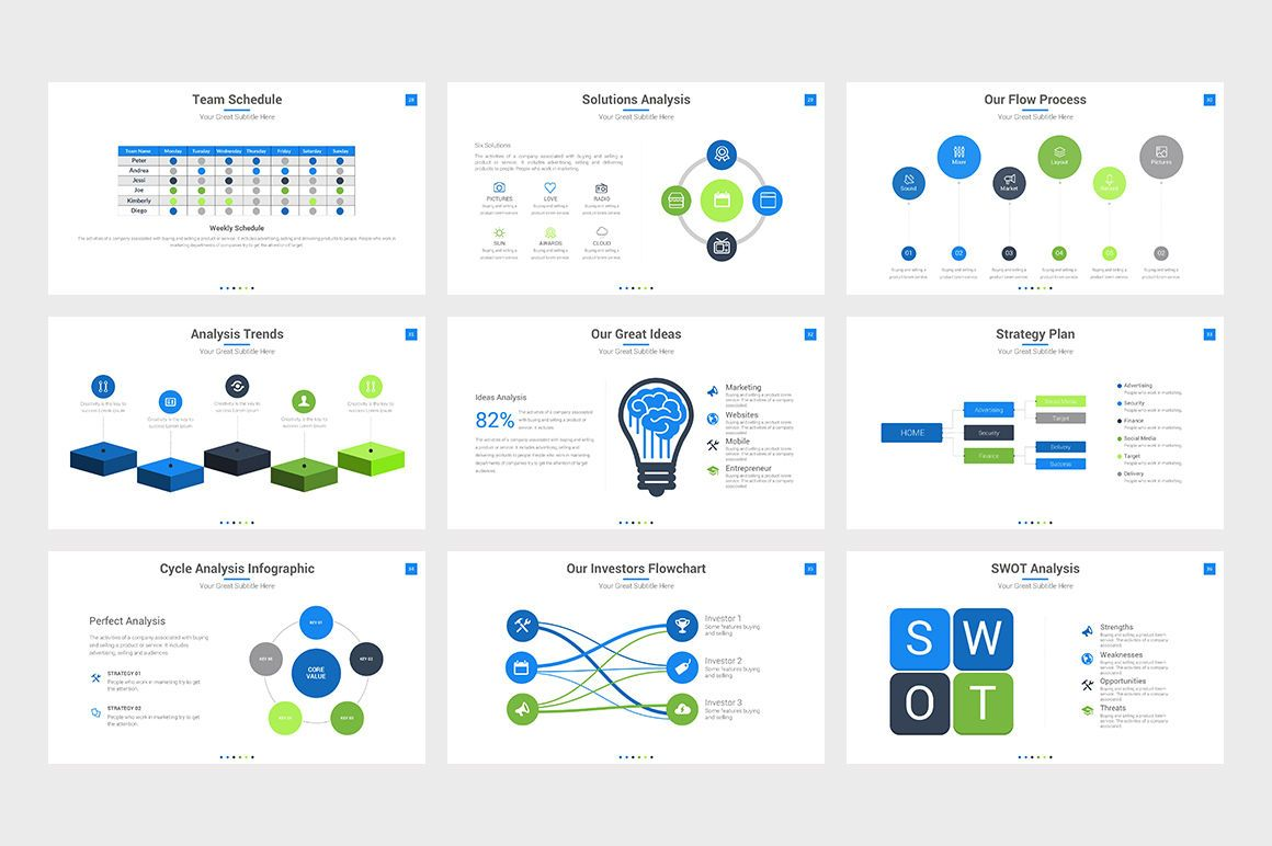 Enterprise powerpoint template by slidefusion on envato elements enterprise powerpoint template by slidefusion on envato elements toneelgroepblik Choice Image