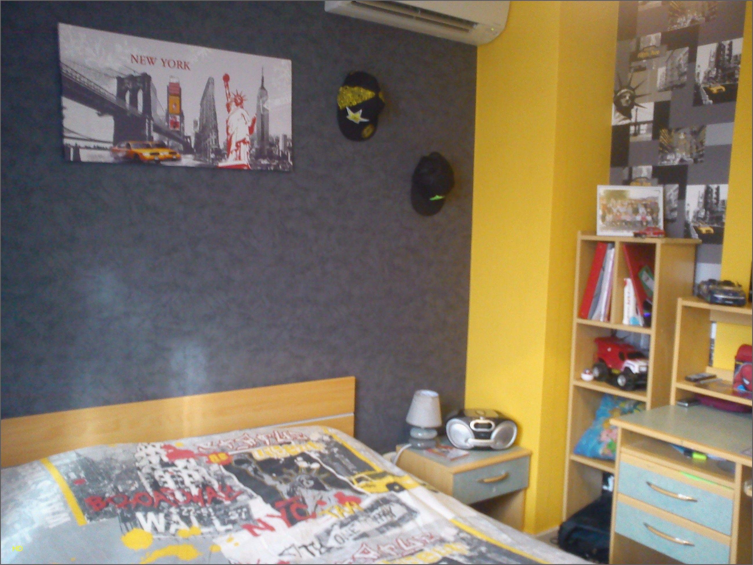 Deco Chambre Ado Theme New York  Deco chambre new york, Deco