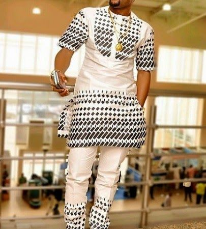 pingl par dezango fashion zone sur aso ebi styles en 2018 pinterest mode africaine tenue. Black Bedroom Furniture Sets. Home Design Ideas
